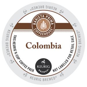 Barista-Prima-K-Cup-Colombia