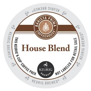 Barista-Prima-K-Cup-House-Blend