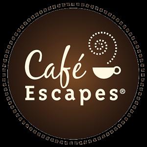Cafe-Escapes-Logo