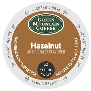 Green-Mountain-K-Cup-Hazelnut