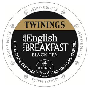 Twinings-K-Cup-english-breakfast-black-tea