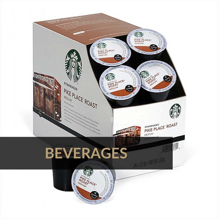 beverages-keurig-k-cups