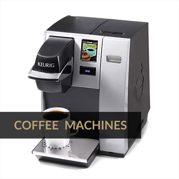 coffee-machines-k150