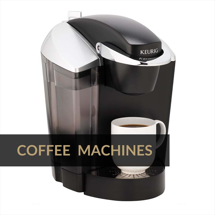coffee-machines-keurig-k140
