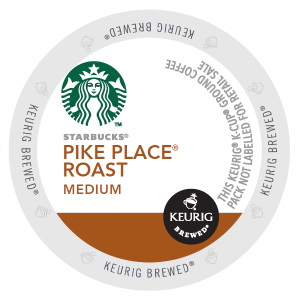 starbucks-k-cup-pike-place-roast