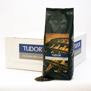 tudor-coffee-expresso-beans
