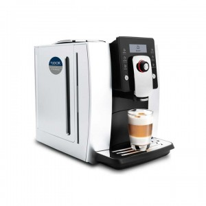 tudor-inspire-coffee-machine