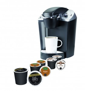 The-Coffee-Delivery-Company-Keurig-K140-Troubleshooting