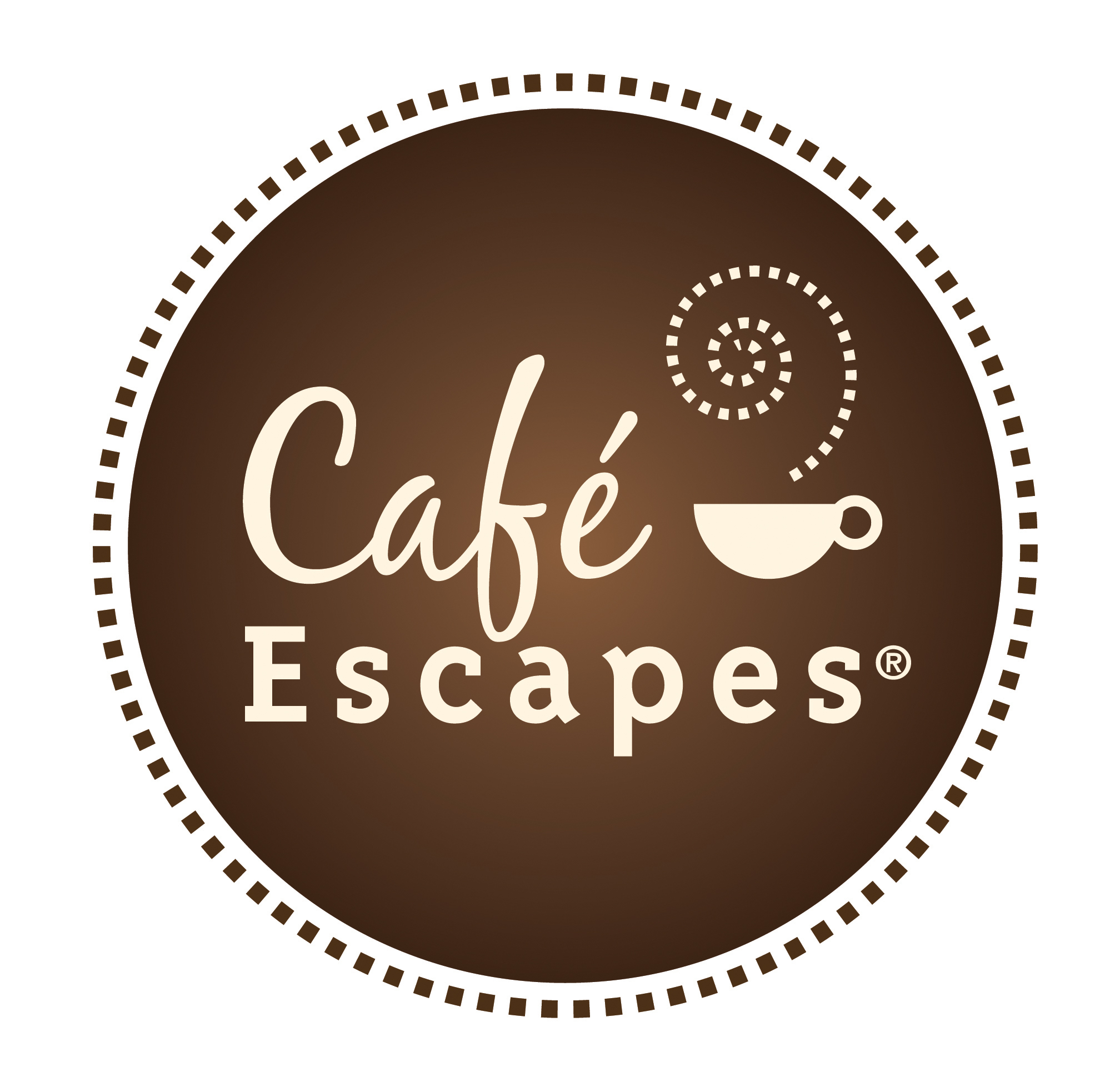 The-Coffee-Delivery-Company-Cafe-Escapes-Coffee-blog