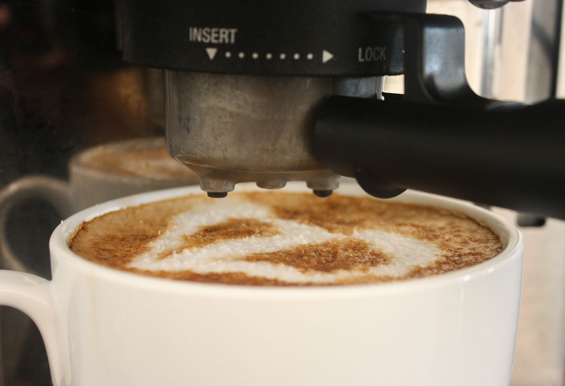 the-coffee-delivery-company-coffee-machine-rentals