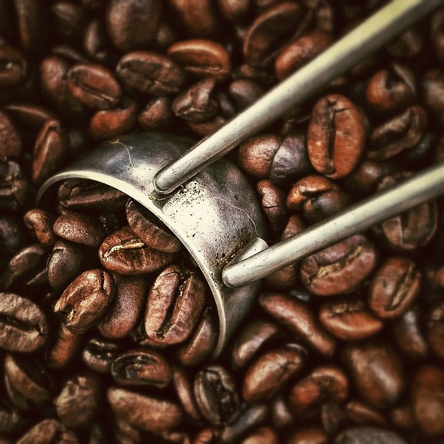 the-coffee-delivery-company-other-coffee-brands
