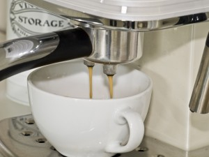 the-coffee-delivery-company-purchasing-coffee-machine