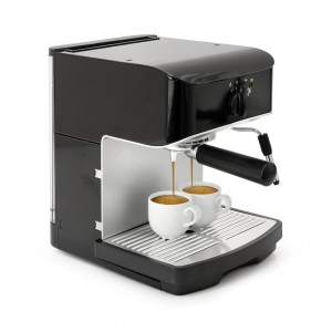 the-coffee-delivery-company-renting-a-coffee-machine