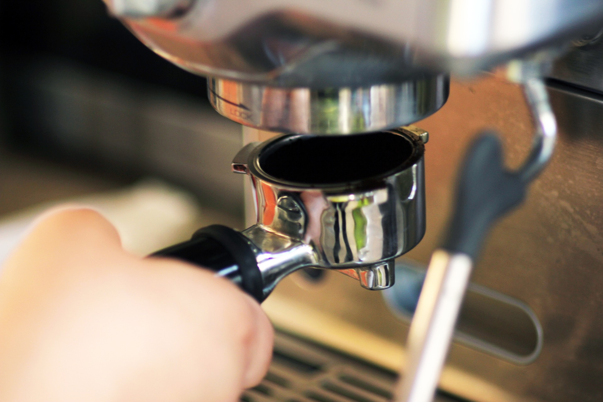 the-coffee-delivery-installation-coffee-machine