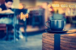tecd-coffee-trends-in-the-uk