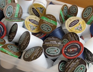 The-Coffee-Delivery-Company-recycle-k-cups