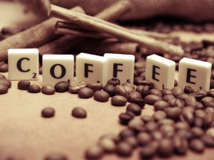 The-Coffee-Delivery-Company-Know-your-coffee-facts