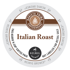 Barista-Prima-K-Cup-Italian-Roast