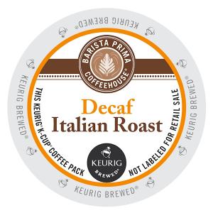 Barista-Prima-K-Cup-Italian-Roast-Decaf
