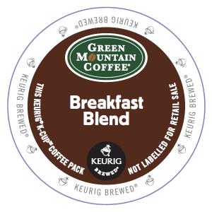 Green-Mountain-K-Cup-Breakfast-Blend