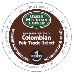 Green-Mountain-K-Cup-Colombian-Fair-Trade-Select-Coffee