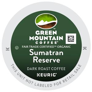 Green-Mountain-K-Cup-Sumatran-Reserve-Extra-Bold-Coffee