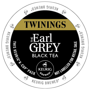 Twinings-K-Cup-earl-grey-black-tea