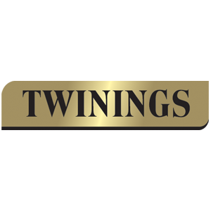 Twinings-logo
