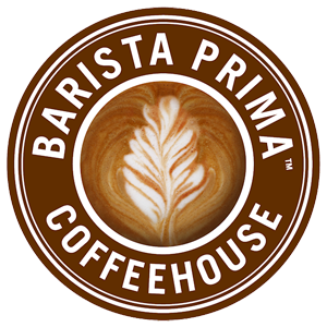 barista-prima-coffeehouse-logo