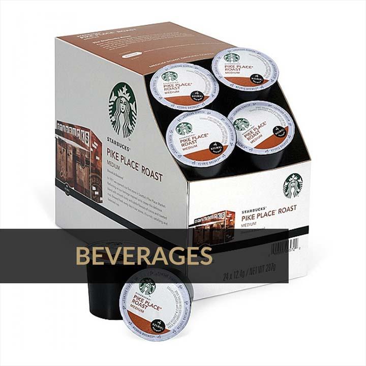 beverages-keurig-k-cups