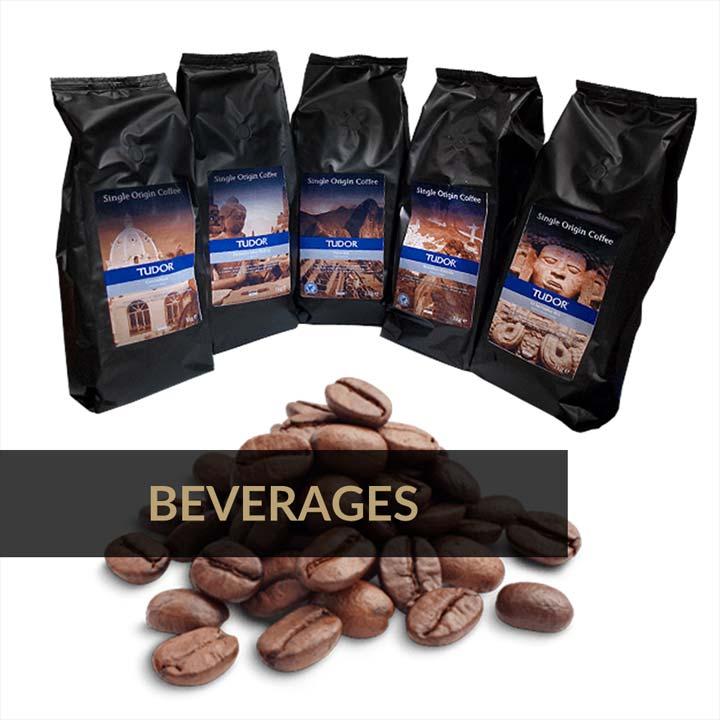 beverages-tudor-coffee