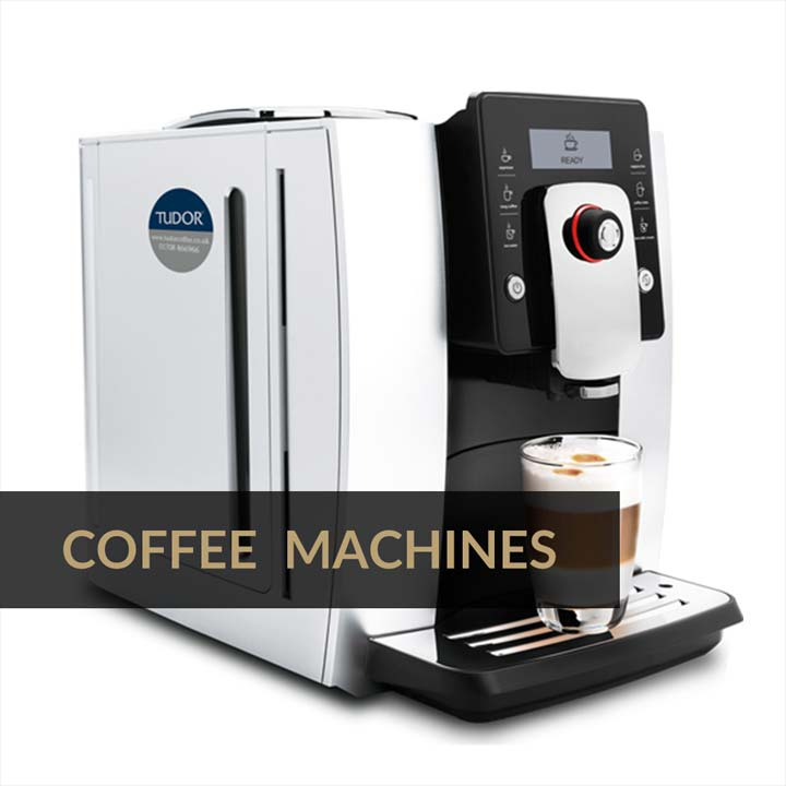 coffee-machines-tudor