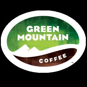 green-mountain-logo