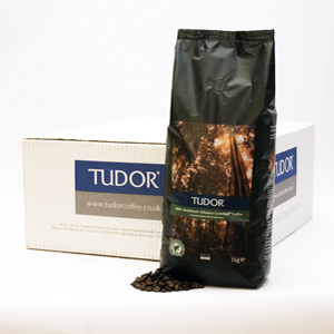 tudor-coffee-amazon-rainforest
