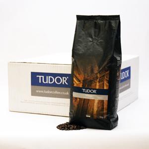 tudor-coffee-milano-superior-beanss
