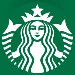 The-Coffee-Delivery-Company-Starbucks-Coffee-Logo