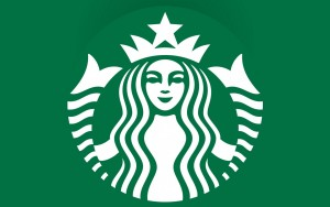 The-Coffee-Delivery-Company-Starbucks-Coffee-Logo