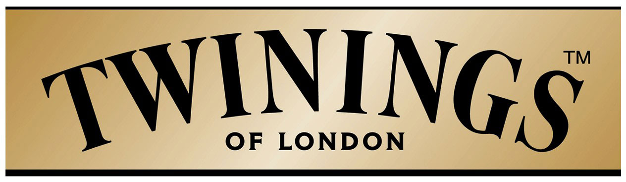 The-coffee-delivery-company-about-twinings