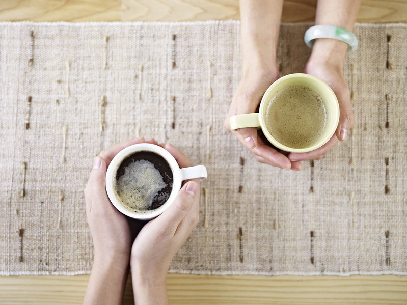 The-Coffee-Delivery-Company-coffee-helps-to-lose-weight